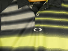 Load image into Gallery viewer, Oakley Polo T-Shirt (M)