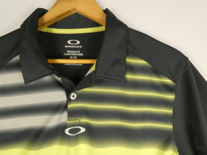 Oakley Polo T-Shirt (M)