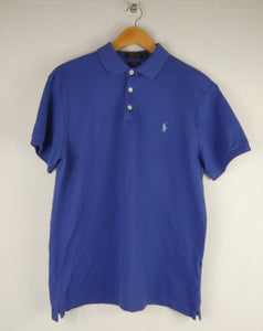 Ralph Lauren Polo T-Shirt (L)