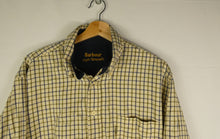 Load image into Gallery viewer, Barbour Check Shirt (XL)