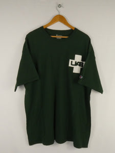 "Champion ""UAB"" T-Shirt (XXL)"