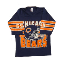 Load image into Gallery viewer, Vintage Chigaco Bears T-Shirt (M)