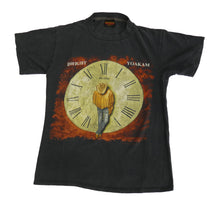 "Load image into Gallery viewer, Vintage 1993 Dwight Yokam ""This Time Tour"" T-Shirt (M)"