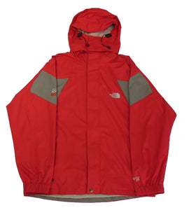 Vintage The North Face Gore-Tex Summit Series Jacket (XL)