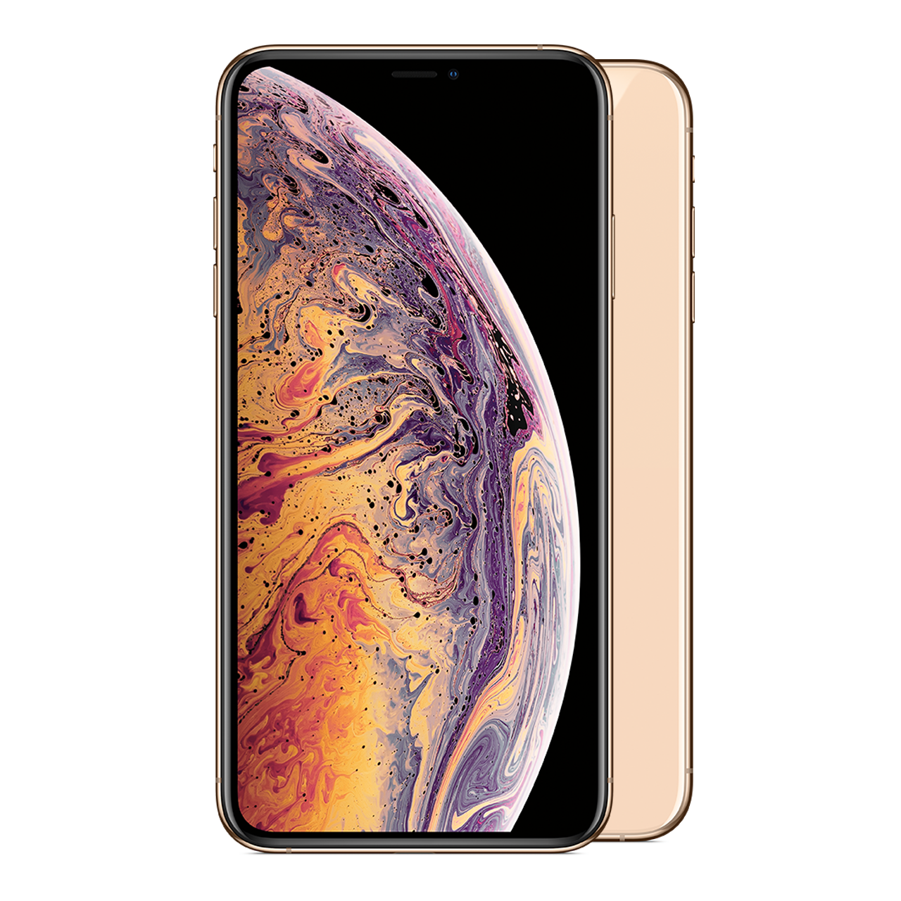iPhone XS Max Gold 64 GB
