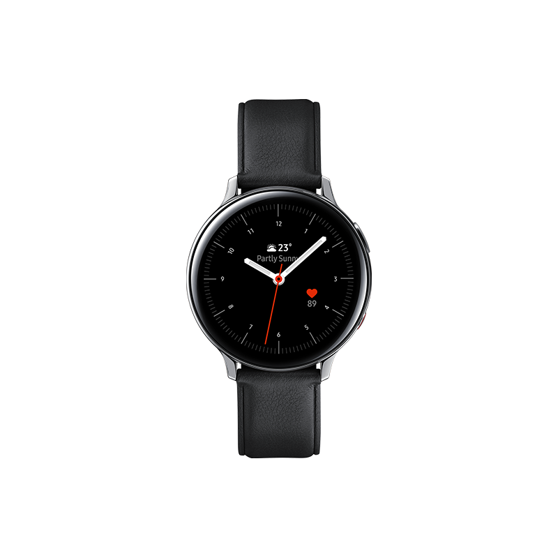 Galaxy Watch Active 2 LTE