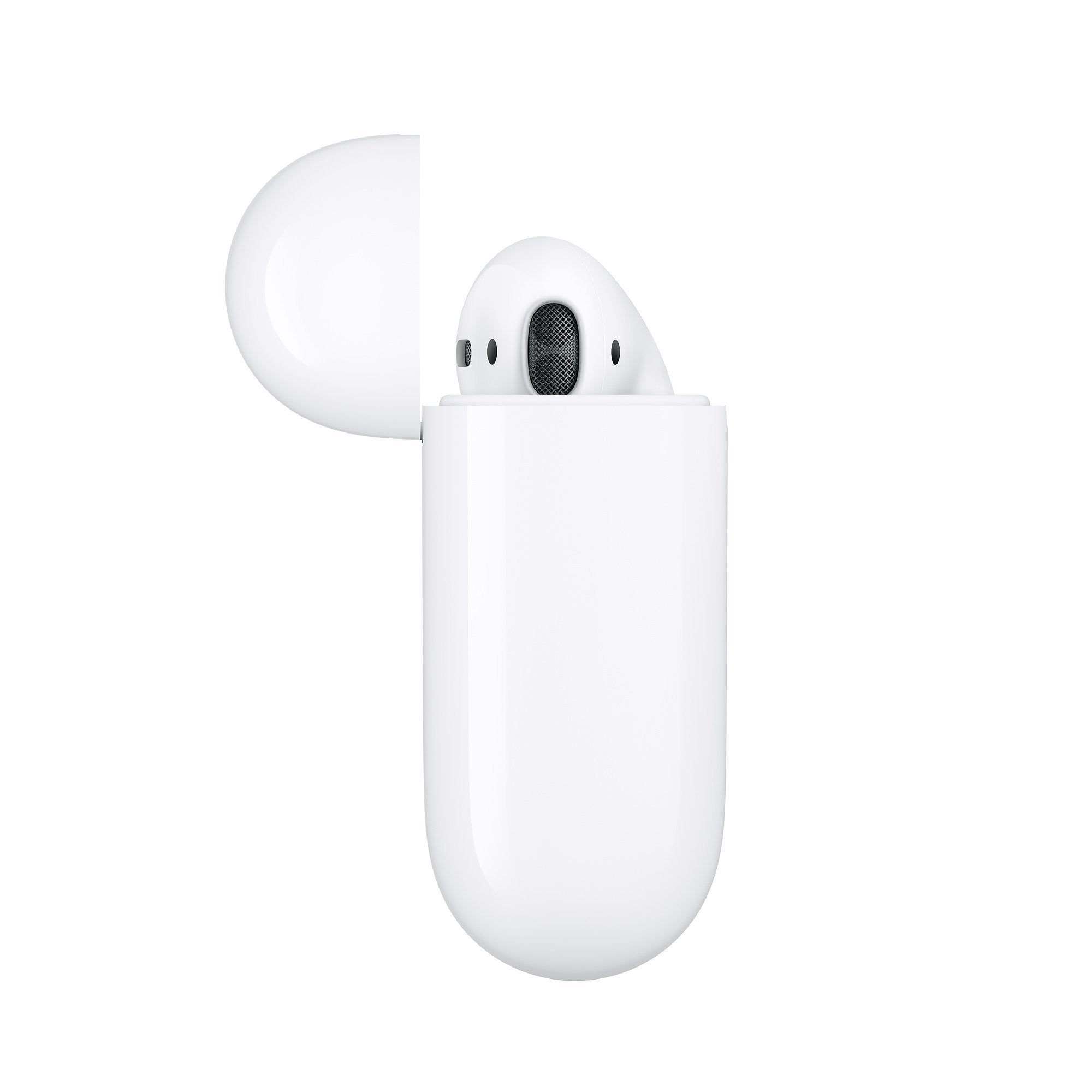 AirPods 2. Generation