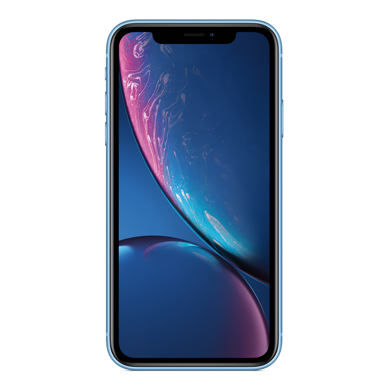 iPhone XR 128 GB Blue