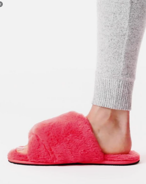 WOMEN'S SOREL GO™ - MAIL RUN SLIPPER PINK