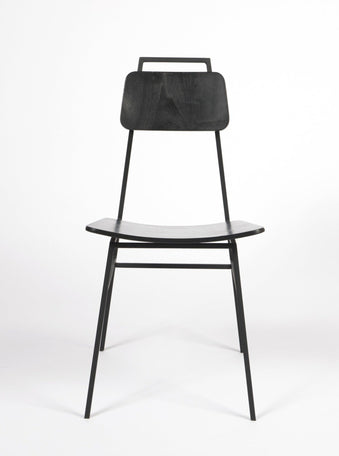 Floe Standard Chair