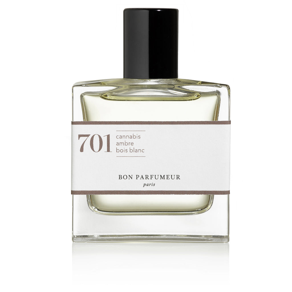 Bon Parfumeur Fragrances