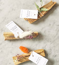 Palo Santo Ritual sticks
