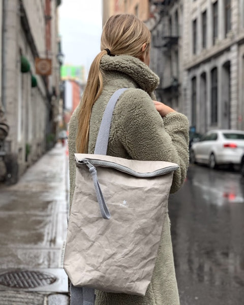 City Bag - PEPIN