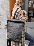 Travel City Bag - PEPIN