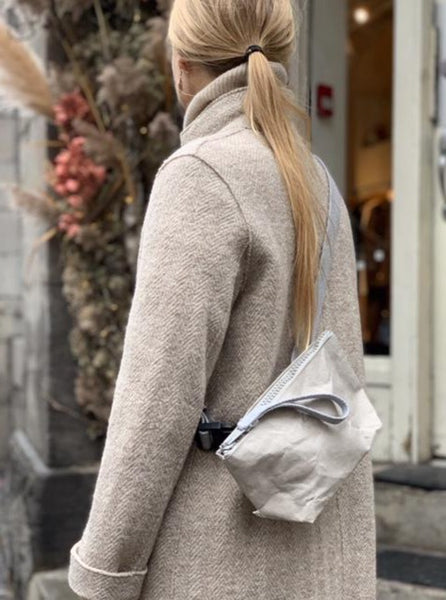 Hip/Body Pack - PEPIN