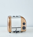Dualit Toaster 2 Slices