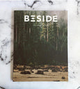 Beside magazine #02 English