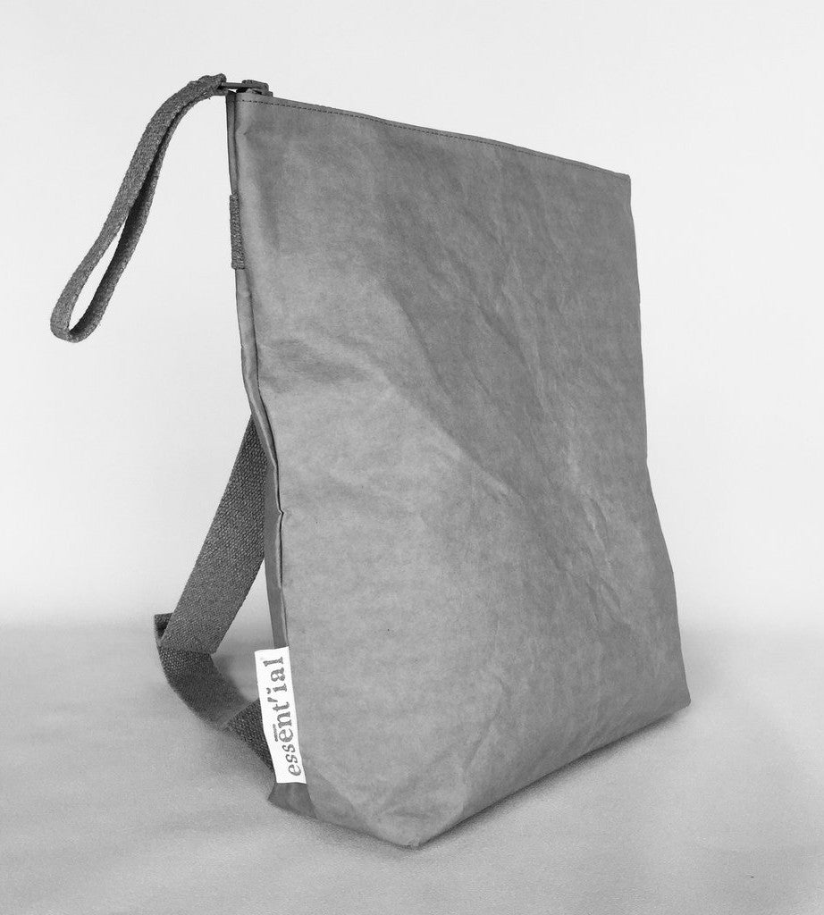 Back pack - Size XL