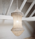 Amulette Melica Pendant light