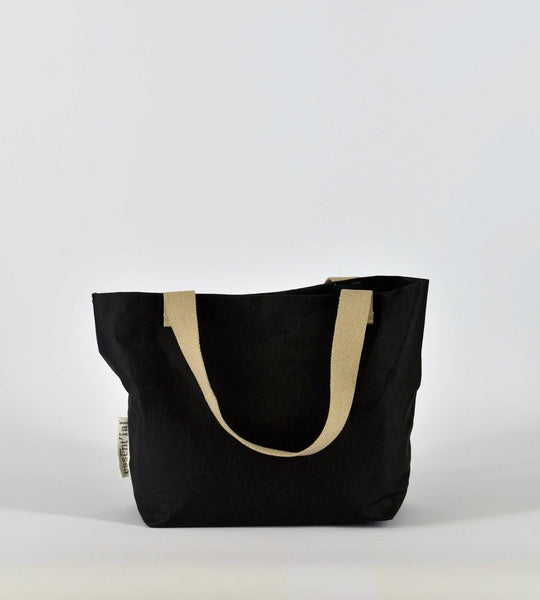 Handbag - Mini sacco borsa