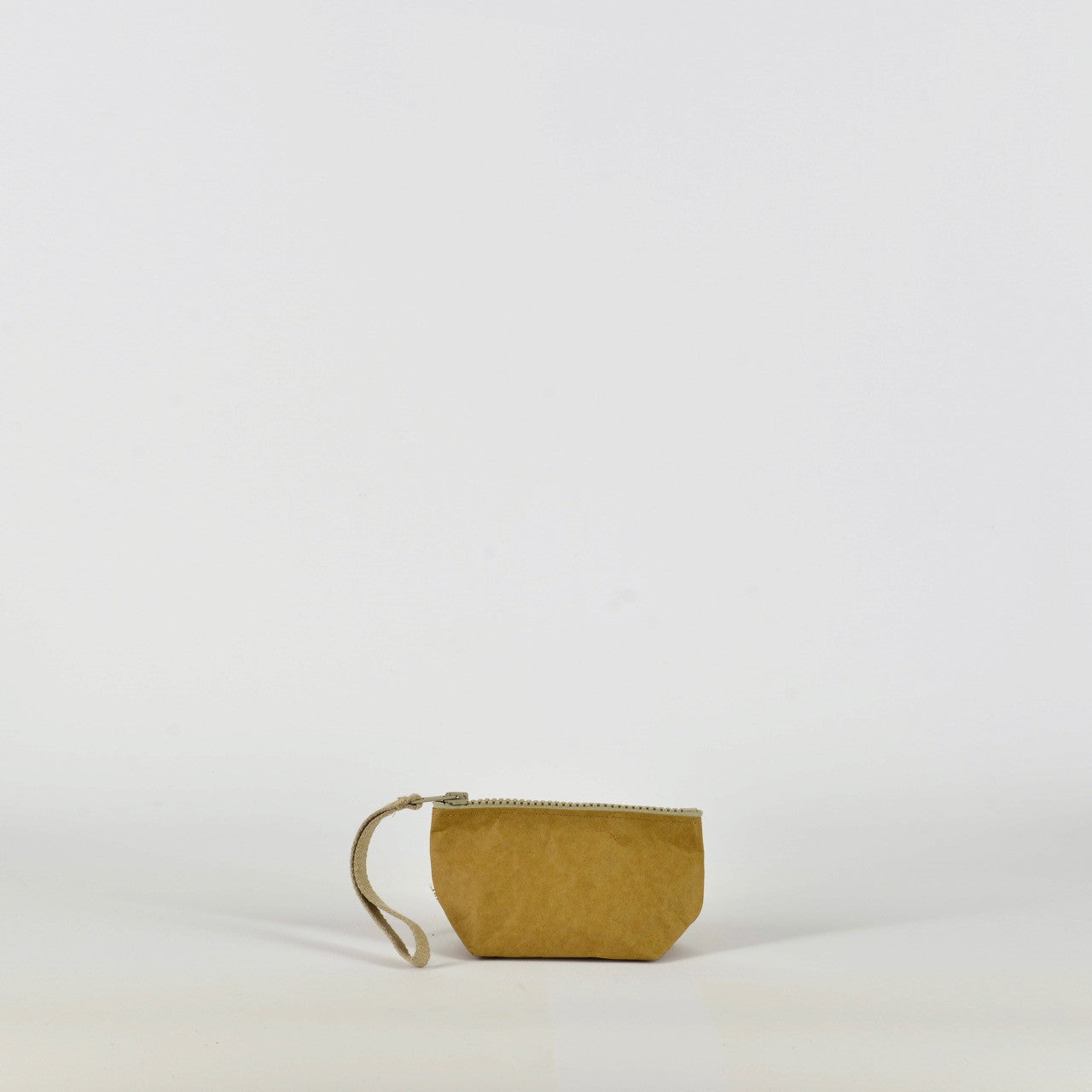 Small Pouch - Size S