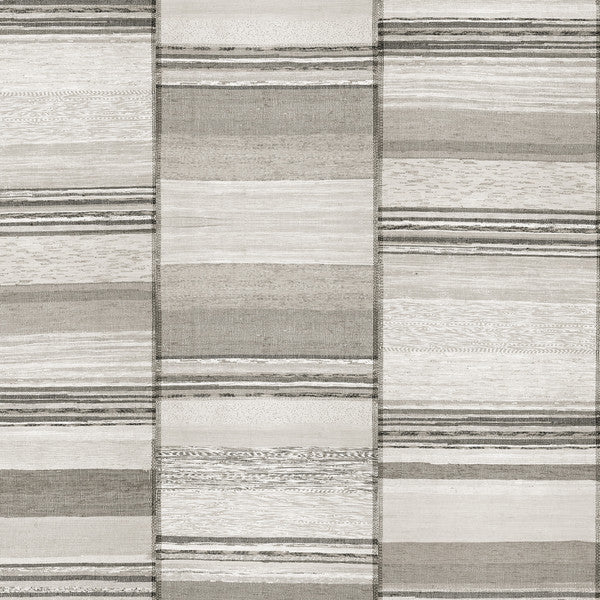 Catalogne Gray Wallpaper - Papier Peint Catalogne Grise