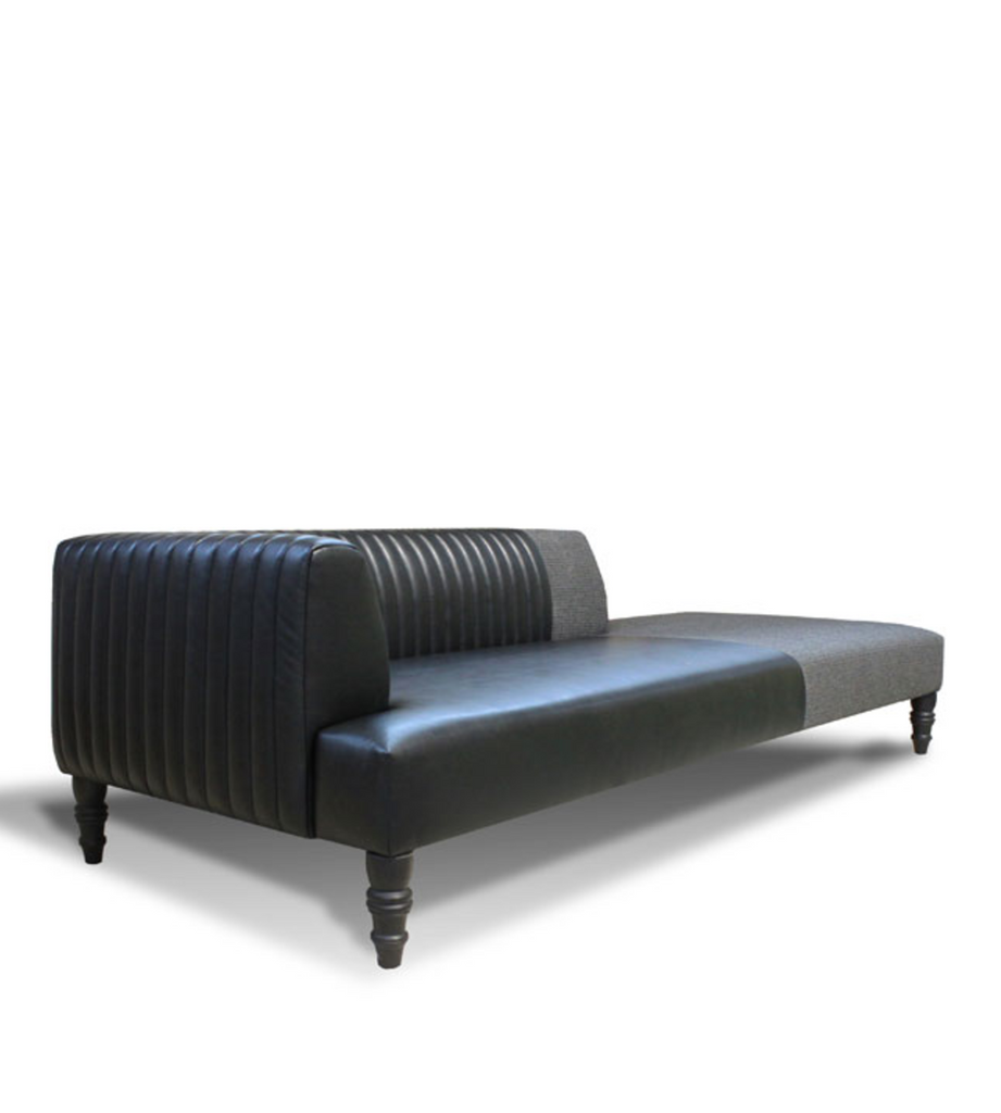 Speakeasy Sofa