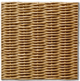 Avril HB Rattan Chair by Vincent Sheppard