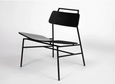 Floe Lounge Chair