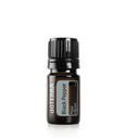 DOTERRA BLACK PEPPER ESSENTIAL OIL