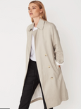 Assembly Label Verona Trench