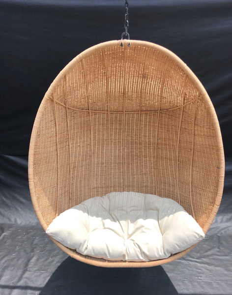 Hanging Cocoon Lounge chair