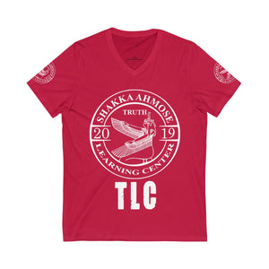 Truth Learning Center (TLC) Apparel T-Shirt
