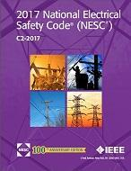 National Electrical safety Code C2-2017 Practice Questions