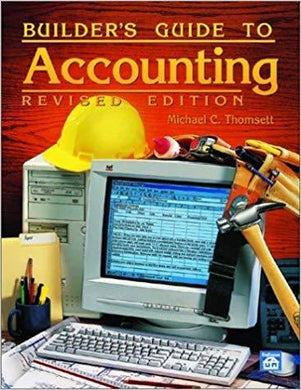 15 Questions Financial Statements Builders Guide to Accounting