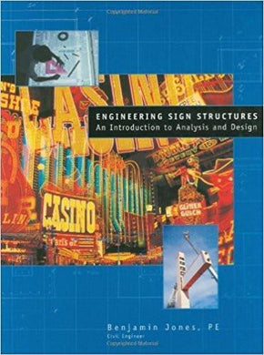Engineering Sign Structures Practice Questions