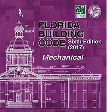 Mechanical Contractor Books, Tabs, & Course Package