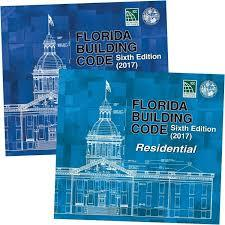 Florida General Contractor Book Rental