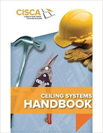 Gypsum Contractor Trade Exam Books