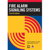 Fire Alarm Signaling Systems Practice Questions