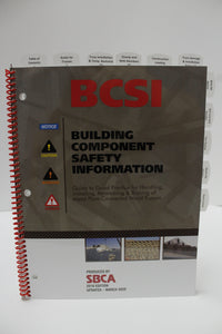 General Contractor - Complete Exam Ready Package