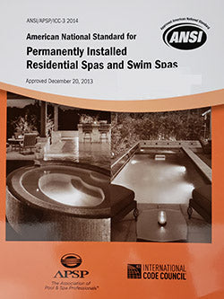 Florida Residential Pool Contractor Book Rental and Exam Prep