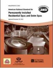 Residential Pool Contractor Trade Exam Books - Exam Ready (Highlighted & Tabbed)