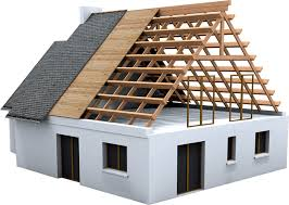 60 practice questions for Roofing Construction and Estimating