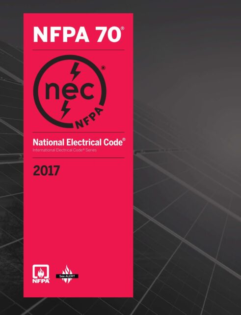 Unlimited Electrical Practice Exam C