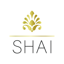 SHAI Collective