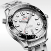 Rev Comps Competition 2019 Omega Seamaster Divers Watch Win Cars Bikes Vans