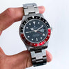 Rev Comps 2006 Rolex GMT Master II COKE Win Cars Bikes Vans