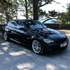 Rev Comps 2007 BMW 330D M-SPORT Win Cars Bikes Vans
