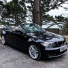 Rev Comps 2008 BMW 125i 3L Convertible Win Cars Bikes Vans